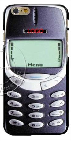 coque iphone 6 nokia